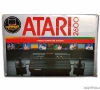 Atari 2600 Dark Vader Defender Pack (Boxed)