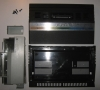 Atari 2600 Jr (parts)