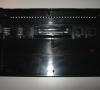 Atari 2600 Jr (Inside)
