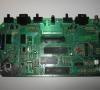 Atari 2600 Jr (Motherboard)
