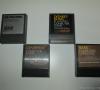 Atari 400 (BASIC and Games Cartridge)