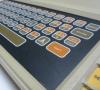 Atari 400 (close-up)
