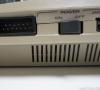 Atari 400 (SIO / Power Switch)