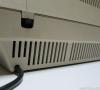 Atari 400 (RF Output)