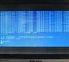 Atari 400 (BASIC screenshot)
