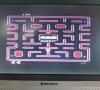 Atari 400 (Game screenshot)