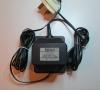 Atari 400 (UK power supply)