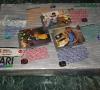 Atari 600 XL Boxed
