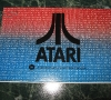 Atari 600 XL Boxed (Warranty Card)