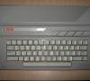 Atari 65 XE Boxed