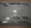 Atari 65 XE Boxed (bottom side)