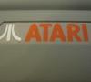Atari 65 XE Boxed (detail)