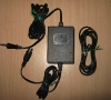 Atari 65 XE Boxed (powesupply)