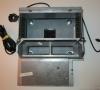 Atari 800 (under the cover)