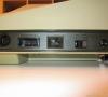 Atari 800 (right side)