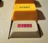 Atari 800 (close-up)