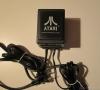 Atari 800 (power supply)