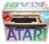 Atari 800 (UK-PAL) Boxed