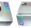 Atari 810 Boxed