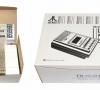 Atari 410 Boxed