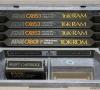 Atari 800 (UK-PAL)
