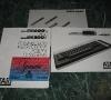 Atari 800 XL (manuals)