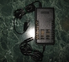 Atari 800 XL (powersupply)