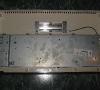 Atari 800 XL (inside)