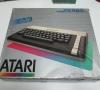 Atari 800 XL (Boxed)