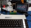 Atari 800 XL Repair #1