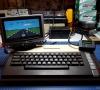 Atari 800 XL Repair #2