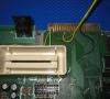 Atari 800XL Ultimate 1Mb Installation