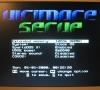 Testing Ultimate 1Mb