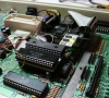 Atari 800XL - VBXe - Simple Stereo + U-Switch - Side 2