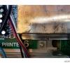 Atari 820 Printer