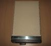 Atari Disk Drive 1050 (upper side)