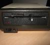 Atari Disk Drive 1050 (front side)