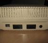 Atari Disk Drive 1050 (rear side)