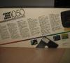 Atari Disk Drive 1050 Boxed