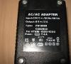 Atari Disk Drive 1050 Powersupply