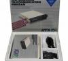 Atari 1030 Modem (Boxed)