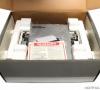 Atari 1025 Printer (Boxed)
