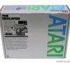 Atari The Educator (Boxed)