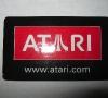 Atari Flashback (detail)