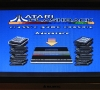 Atari Flashback (game screenshot)
