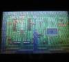 Atari Lynx II (Game cartridge)