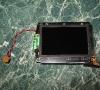 Atari Lynx II (Inside)