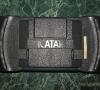 Atari Lynx II