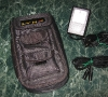 Atari Lynx II (Carry bag,Link Cable,Powersupply)