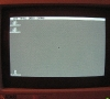 Atari Mega ST2 (test boot)
